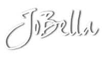 JoBella Salon a hair salon in Branford Connecticut